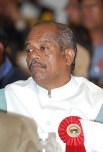 Telangana kavulu | Great poets of Telangana