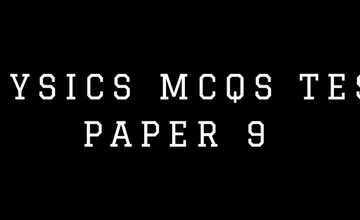 physics objective questions and answers for competitive exams pdf