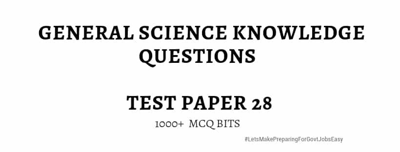 ncert bits mcq questions