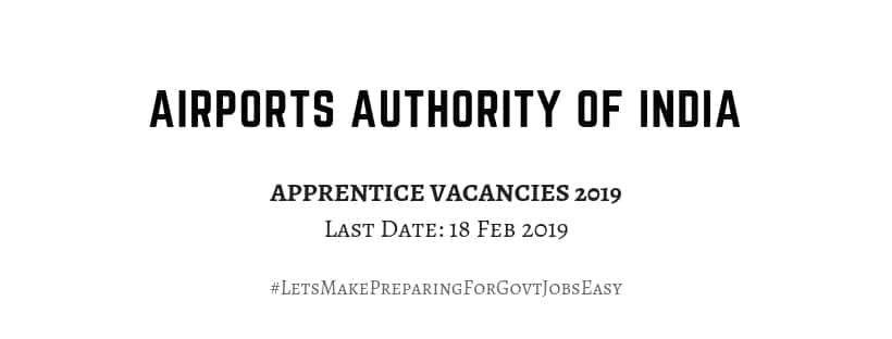 AAI Apprentice WR 2019