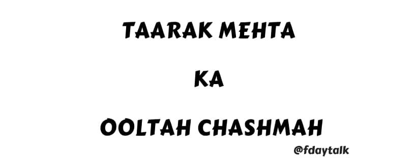 Taarak Mehta Ka Ooltah Chashmah New Sonu Face